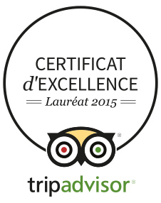 Certificate-of-Excellence-Trip-Advisor-Winner-Orange-Hotel-Belgium