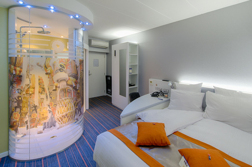chambre-confort-cocoon