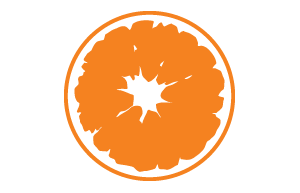 orange-logo-news