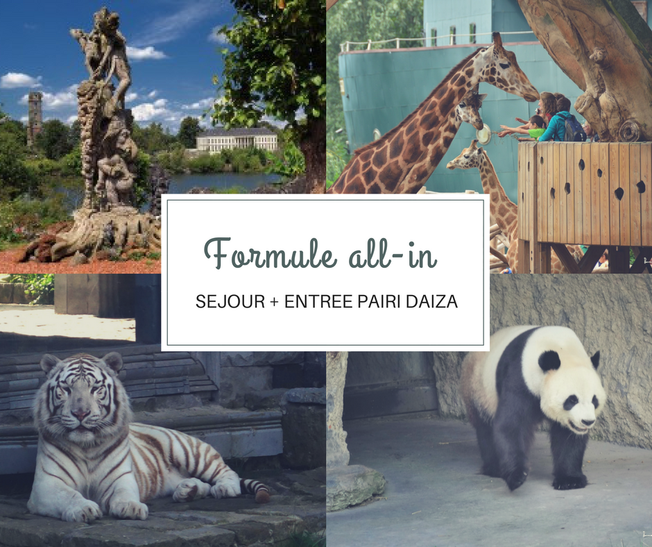 pairi-daiza-parc-package-all-in