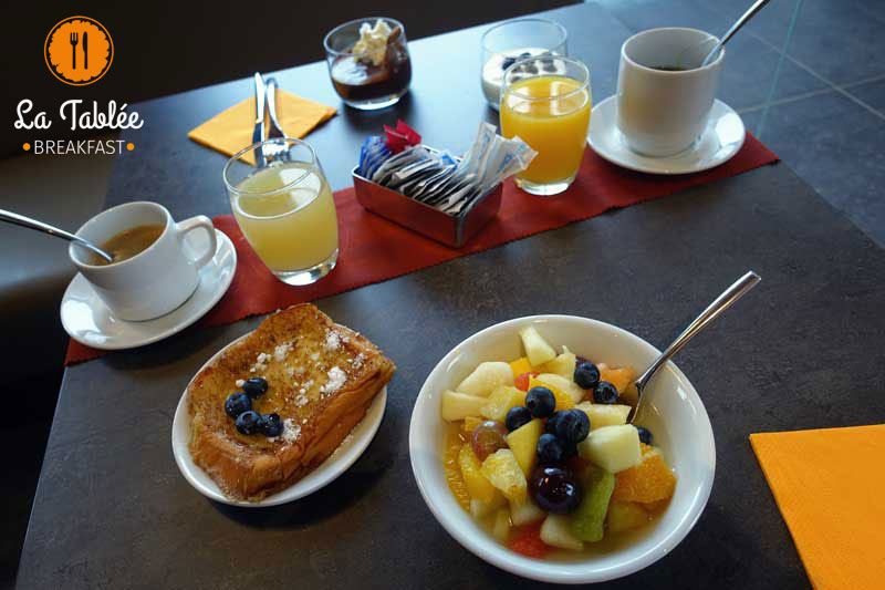 la-tablee-breakfast-1