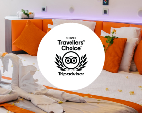 recompense-tripadvisor-travellers-choice